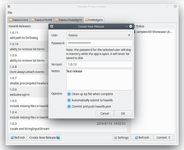 kubuntu-new-release