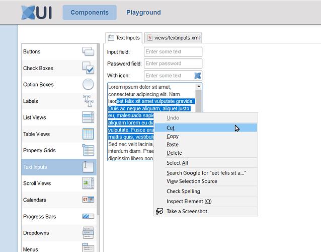 2020-07-14 10_41_38-Component Explorer - HaxeUI
